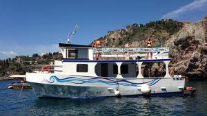 escursioni-barca-salento-da-scoprire