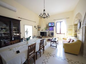 B&B - Salento da Scoprire