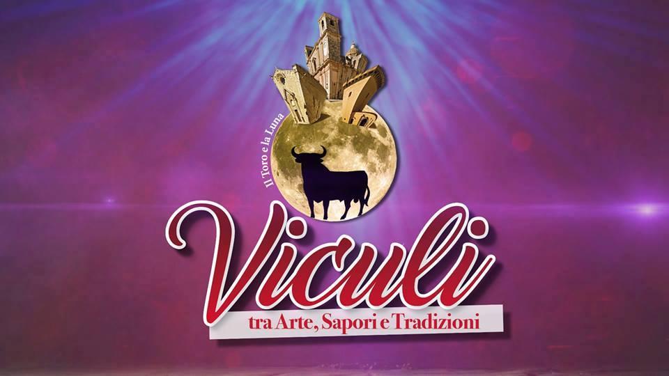 viculi 1