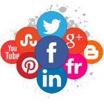web marketing salento da scoprire