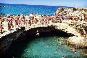5 cose che affascinano il turista