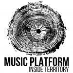 lequile music platform