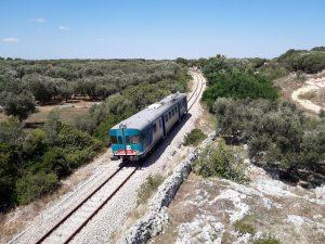 treno lecce 5 cose da fare in salento